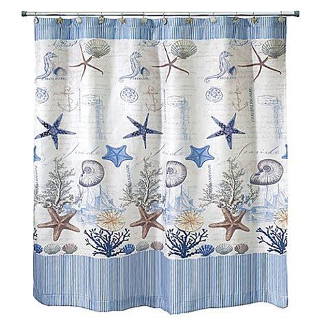 70 x 84 shower curtain buy avanti antigua 70 inch x 84 inch shower curtain from