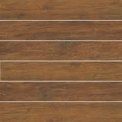 florida tile berkshire hickory floors pinterest wood