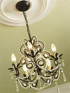 ceiling medallions for chandeliers ceiling medallions an excellent finishing touch a well