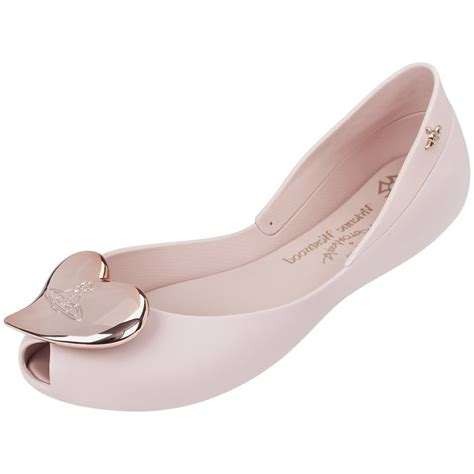 with flat shoes vivienne westwood 17 at lowest uk price with