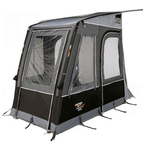 vango air awning vango airbeam porch awnings inflatable norwich cing