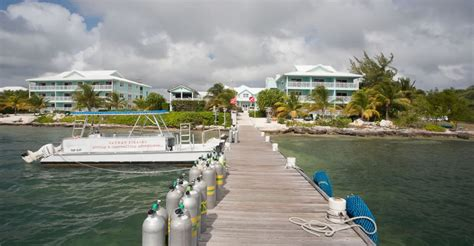 dive resorts grand cayman 2 bedroom condo for sale grand cayman cayman islands