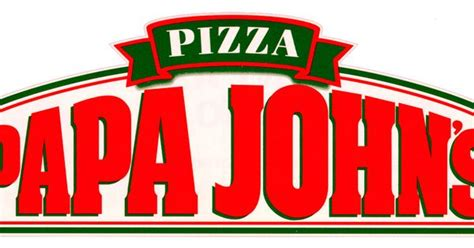 One Day Only Sweepstakes - one day only 24hr sweepstakes win a papa johns pizza contests and sweepstakes