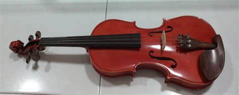 Bow Biola Import By Shop jual guan violin tipe 601 biola 601 kreisler