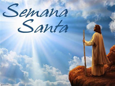 imagenes espirituales en hd 174 blog cat 243 lico gotitas espirituales 174 fondos de pantalla