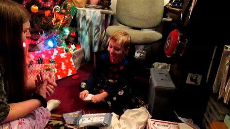 hey jimmy kimmel i gave my kid a terrible christmas gift