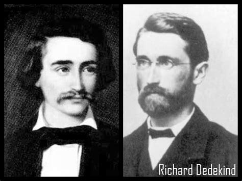 2014 famous mathematicians celebrate mathematicians part 2 life through a