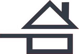 clipart logo fait