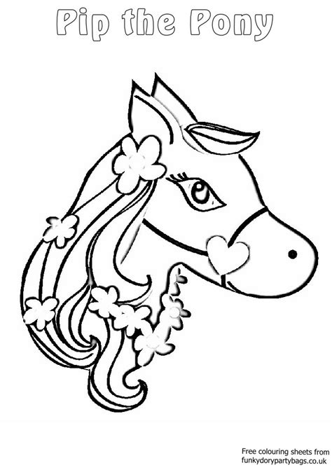 free printable coloring pages uk free colouring sheets