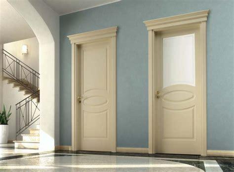 porte interne classiche prezzi porte in legno classiche per interni porte interne in