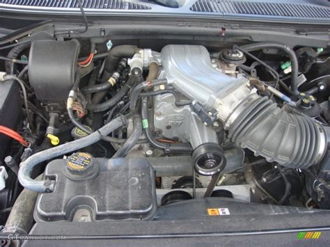 ford lightning engine f150 lightning svt engine html autos weblog