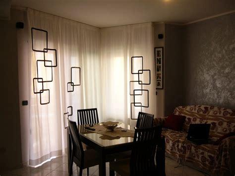tende per soggiorno moderne tende moderne bianche soggiorno tende a pacchetto with