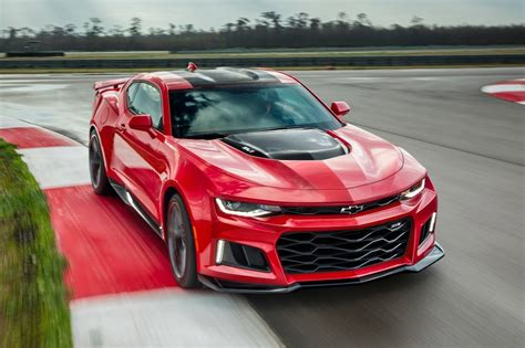2017 chevrolet camaro coupe pricing for sale edmunds