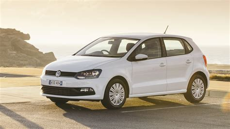2015 Volkswagen Polo Review Caradvice