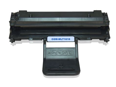 Printer Seri J jual toner printer