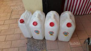 taniche in plastica per alimenti taniche e contenitori in plastica per alimenti posot class