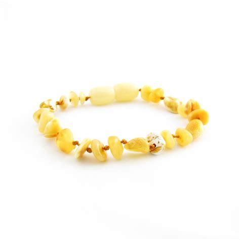 bracelet teething wholesale baltic teething bracelet