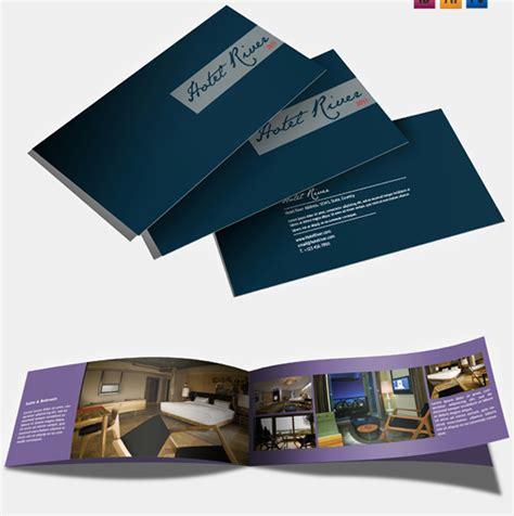 booklet brochure template 23 colorful brochure designs for inspiration designcanyon