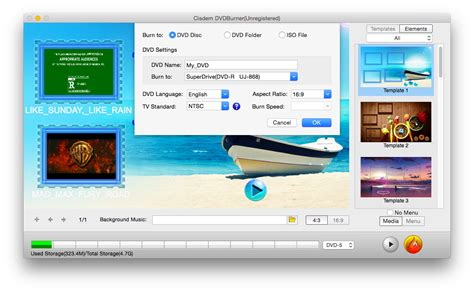 best mac software what s the best dvd authoring software for mac