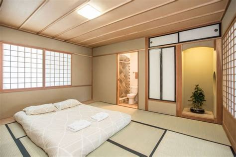 tatami bedroom image gallery tatami bedroom