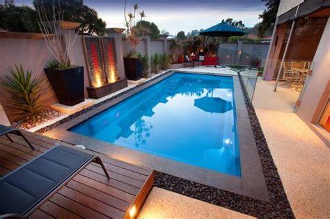 Pool Design Ideas Get Inspired By Photos Of Pools From Swimming Pool Designs Galleries