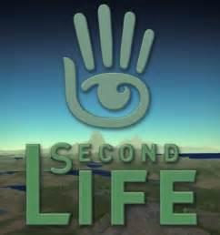 Second life blog vyd l 225 vejte pen 237 ze pomoc 237 second life