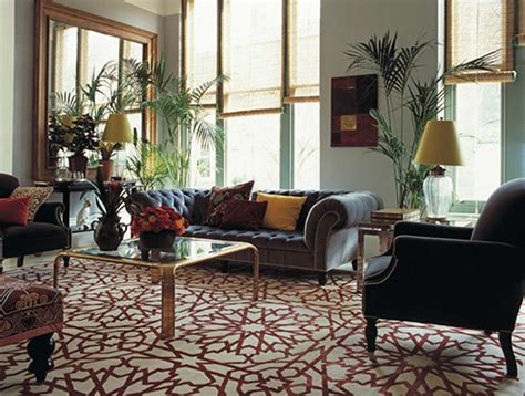 The Rug Company by The Rug Company To Open In Cape Town April 2015 Design News
