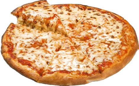 google images pizza cheese pizza pizza images transparent free download