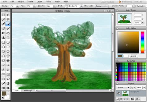 paints online sumo paint an amazing online editor in depth softonic