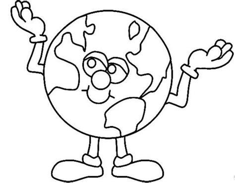 color the world a coloring book for the world traveler books 卡通地球简笔画 世界地球日简笔画图片大全 3 植物简笔画 5068儿童网