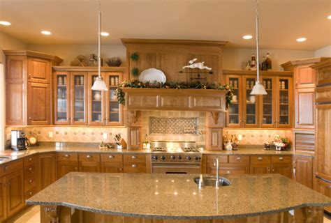 custom cabinets for kitchens bath cabinetry and luxury