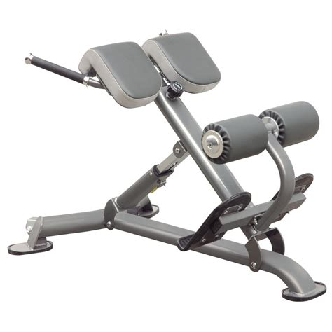 hyperextension multi bench bodytastic escalate it7007 multi hyperextension