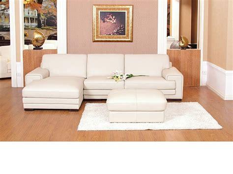 cream corner leather sofa chaise corner sofa leather mix cream black brown homegenies