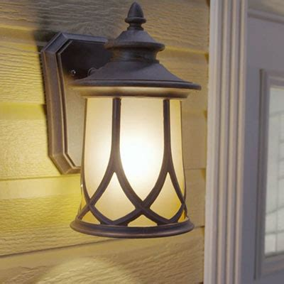 home decorators outdoor lighting outdoor patio lighting home depot roselawnlutheran