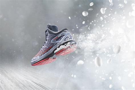 Nesa Shopp Cratty Maxy Ar adidas crazylight boost sneakers
