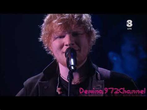 ed sheeran perfect acapella america s got talent 2017 chase goehring finals full cl