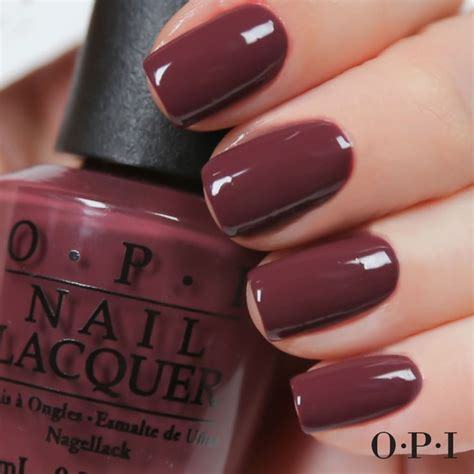 25 gorgeous opi ideas on opi colors nail colors and opi nail