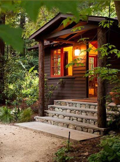 big sur cabin top 5 gling destinations raising journal