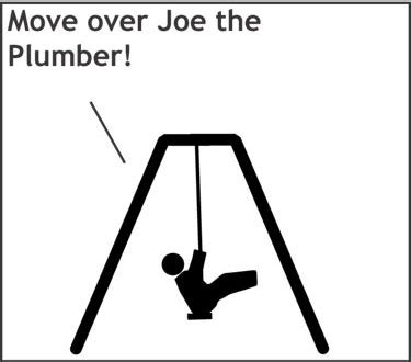 swing voter abbreviation the ann arbor chronicle sunday funnies totter toons