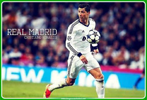 imagenes reflexivas de futbol imagenes de futbol para portada de facebook imagenes del