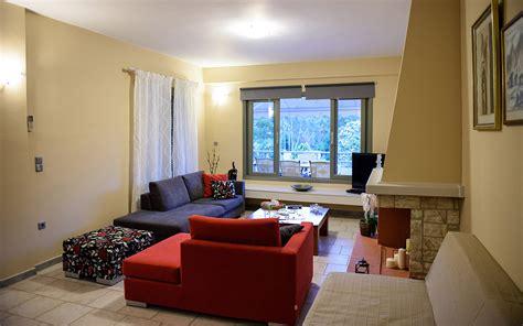 L Room by L Room Villa Konari