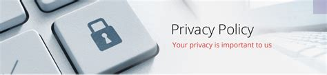 privacy policy privacy policy primark travel house