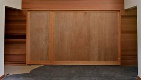 large room dividers large sliding room dividers large sliding doors
