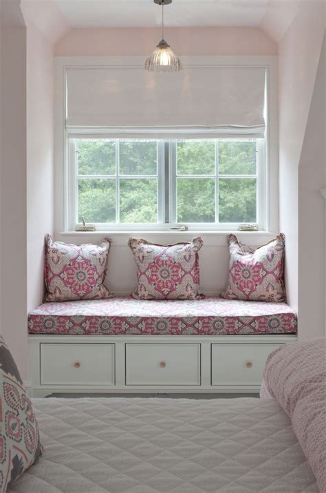 bedroom window seat ideas 25 best ideas about dormer windows on pinterest dormer ideas attic rooms and loft conversion