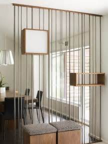 Divider Partition Make Space With Clever Room Dividers Interior Design