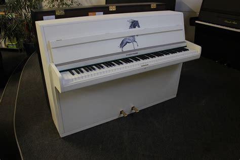 Klavier Lackieren Dortmund by W Hoffmann Klavier Klaviere Hildebrandt Gmbh Dortmund