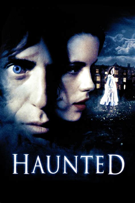 film hacker streaming vf hd film haunted 1995 en streaming vf complet