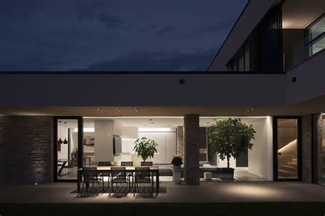 Studio Architettura Ravenna villa ravenna zsm studio architettura