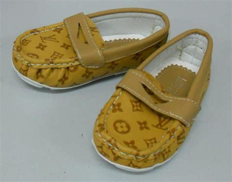 louis vuitton baby shoes bongbongidea louis vuitton shoes for baby