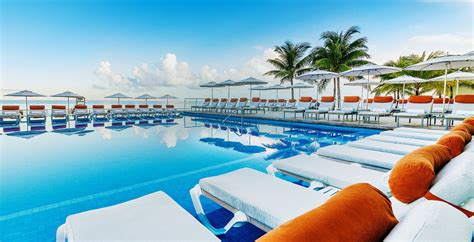 best caribbean all inclusive resorts all inclusive holidays